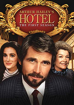1983_Hotel_Serie_Nadine