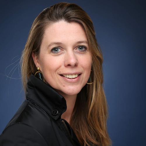 Ellen Barree