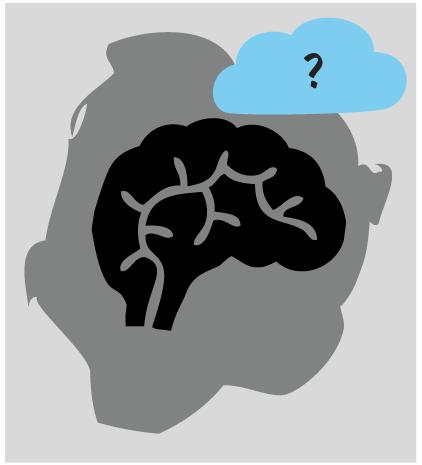 Brain Fog - Info   Align Wellness Seattle