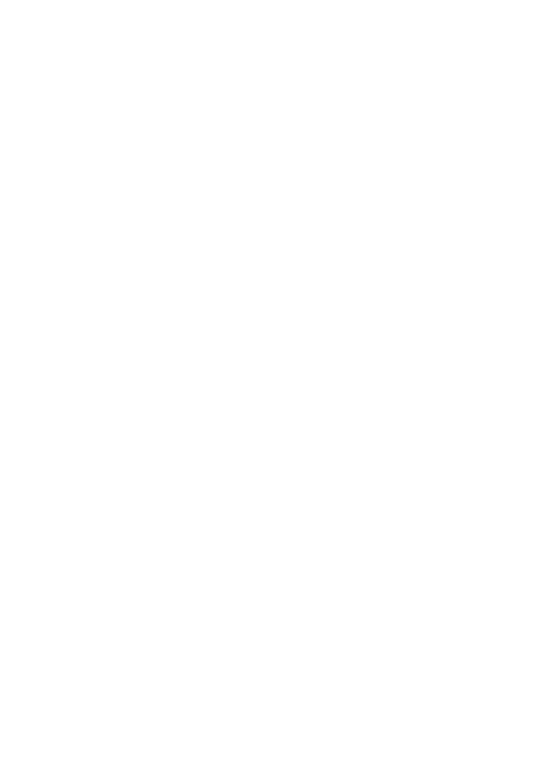 The Invincible Tricking Logo