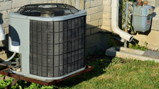 Air Conditioner Installations in Denver CO