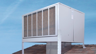 Evaporator Cooler Installations in Denver CO