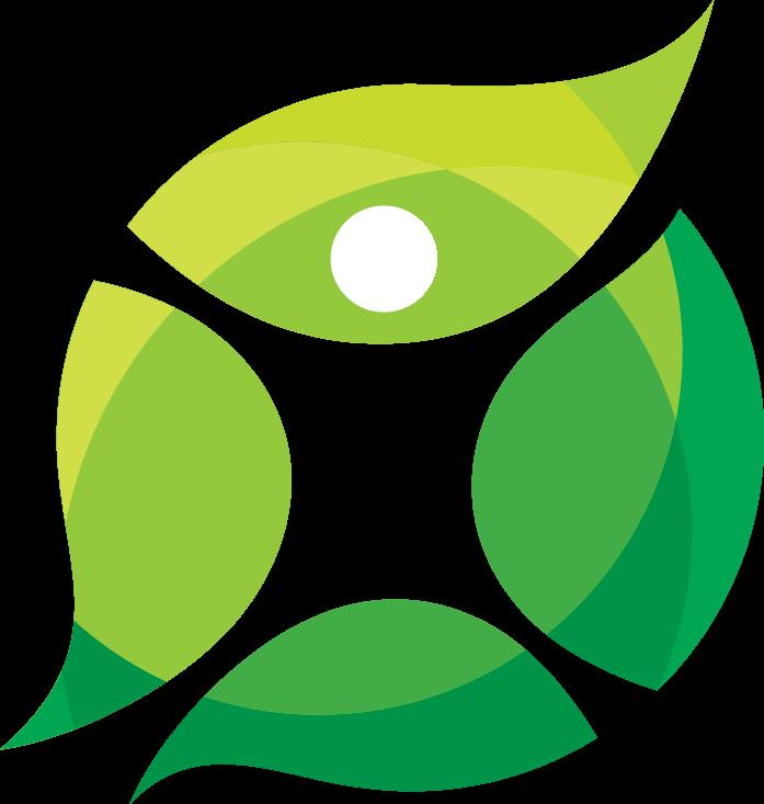 Eat Rite Logo