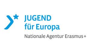 Bildergebnis für Jugend für Europa