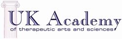 Uk Academt Logo