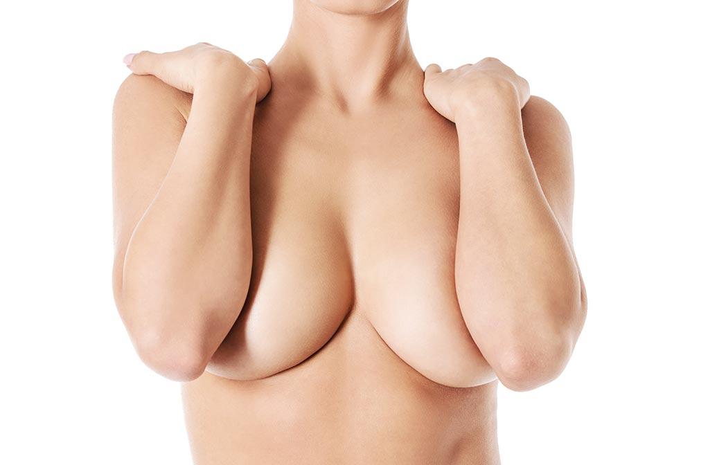 Breast Enhancement Fat Grafting-Amaris B Clinic Dr Ivan Puah