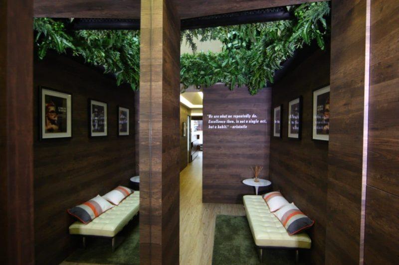 Amaris B Clinic Singapore