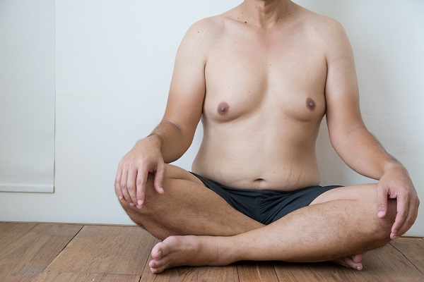 Complete Guide To Gynecomastia Enlarged Male Breast in Singapore | Amaris B. Clinic by Dr Ivan Puah