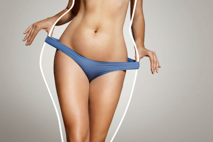 Fat Reduction Treatments 1