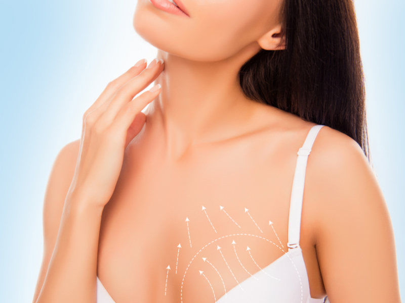 vaser lipo singapore amaris b clinic breast enhancement