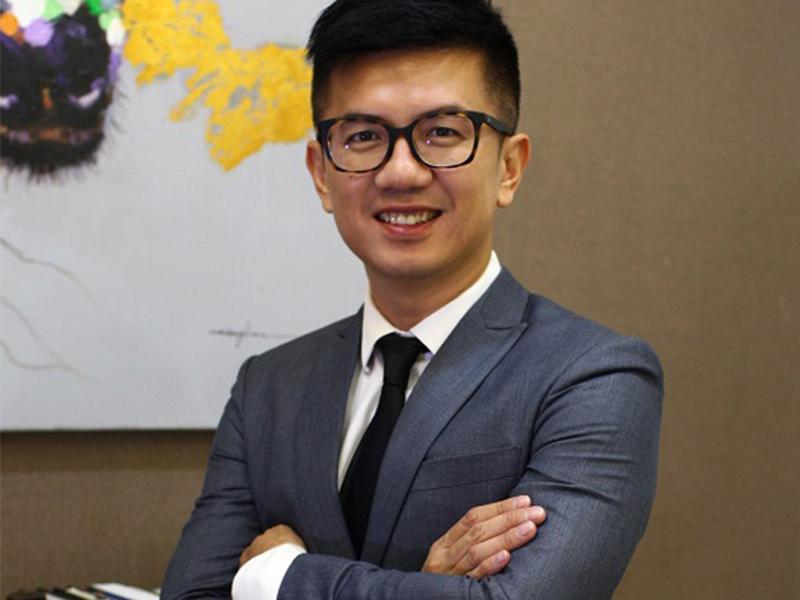 dr ivan puah amaris b clinic singapore aesthetic treatments