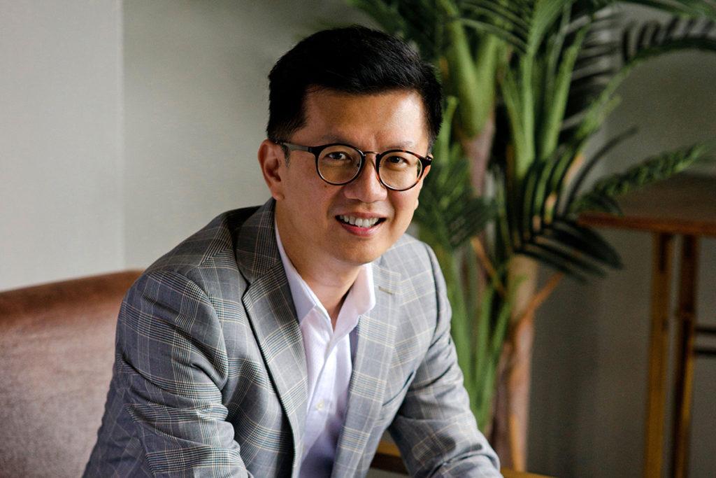 VASER Liposuction Singapore Amaris B Clinic Dr Ivan Puah