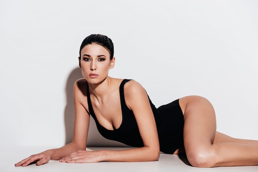 liposuction, body sculpting and body contouring at amaris b clinic