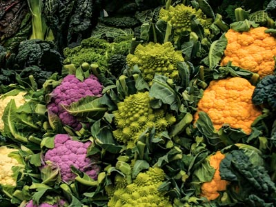 """Despite its rather """"intimidating"""" tone yet somewhat interesting, cruciferous vegetables are actually good for you. They help promote weight loss, among others. You'd be surprised that you may, in fact, know many of them already."""