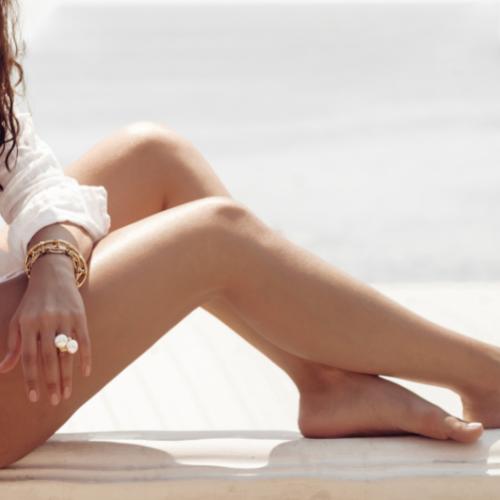 postpartum skin and body myths varicose veins