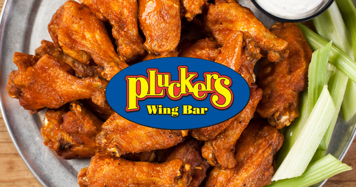 wing places that deliver near me