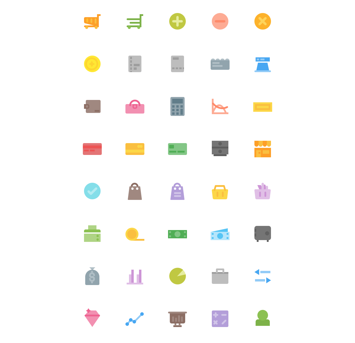 Premium and Free Icons and Illustrations