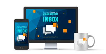 Atraia Clientes no Inbox com Anúncios no Facebook