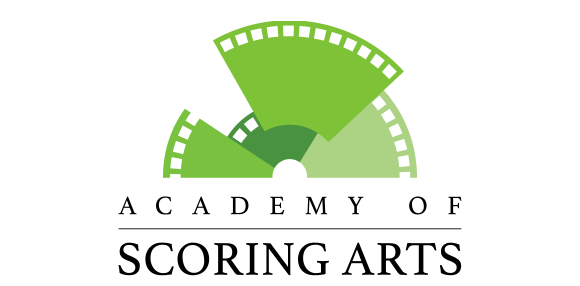 Academy of Scoring Arts offers a ReelCrafter discount