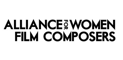 Alliance for Women Film Composers offers a ReelCrafter Discount