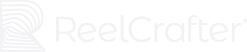 ReelCrafter Logo