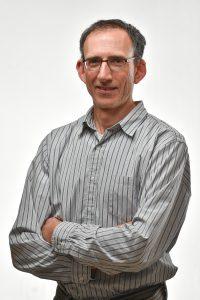 Prof. Amit Meller