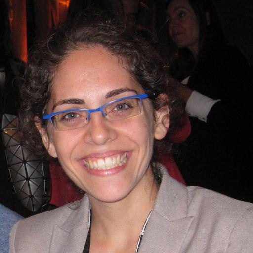 Gali Cohen