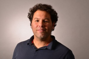 Dr. Assaf Shwartz