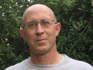 Prof. Jacob (Kobe) Rubinstein