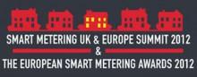 European Smart Metering Award