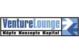 Award Venturelounge