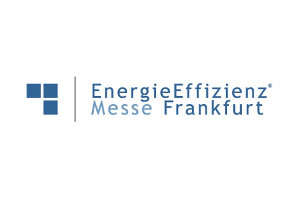 EnergieEffizienz-Messe 2019