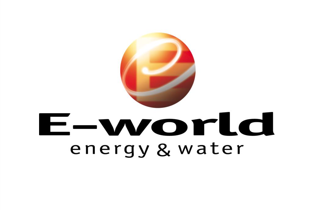 E-world energy & water 2019