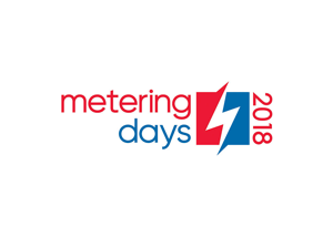 metering days 2018