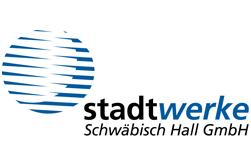 Stromnetz Hamburg ist Kunde von GreenPocket