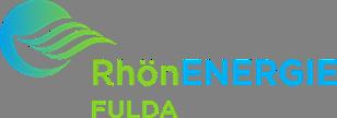 Logo Vattenfall