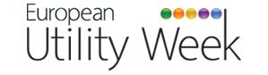 DEW21 - GreenPocket Logo