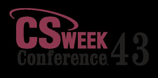 CS Week 2019