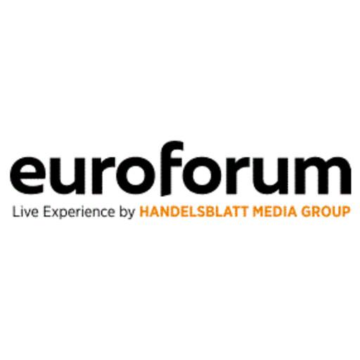 Euroforum-Konferenz: Energie & Wohnen