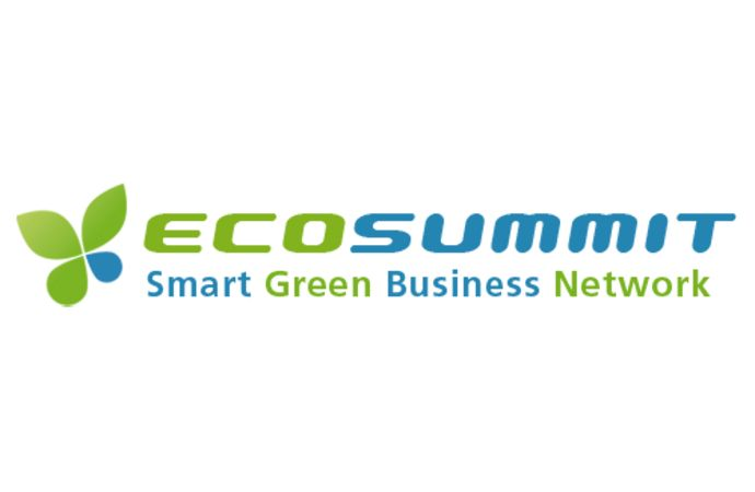 Ecosummit 2019