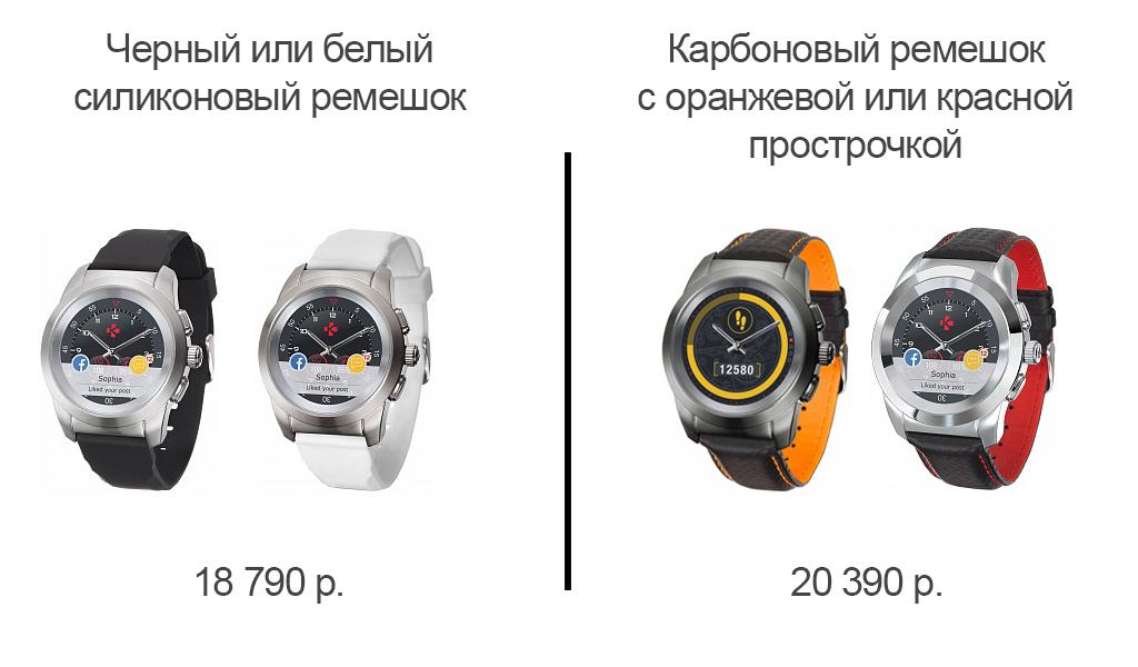 Купить ZeTime в Москве