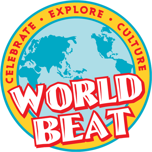 2019 Salem World Beat Festival