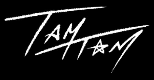 Tamtam Logo