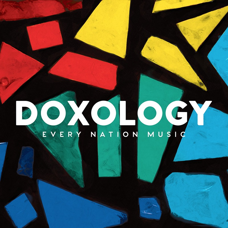 Every Nation Music A Global Community Of Songwriters