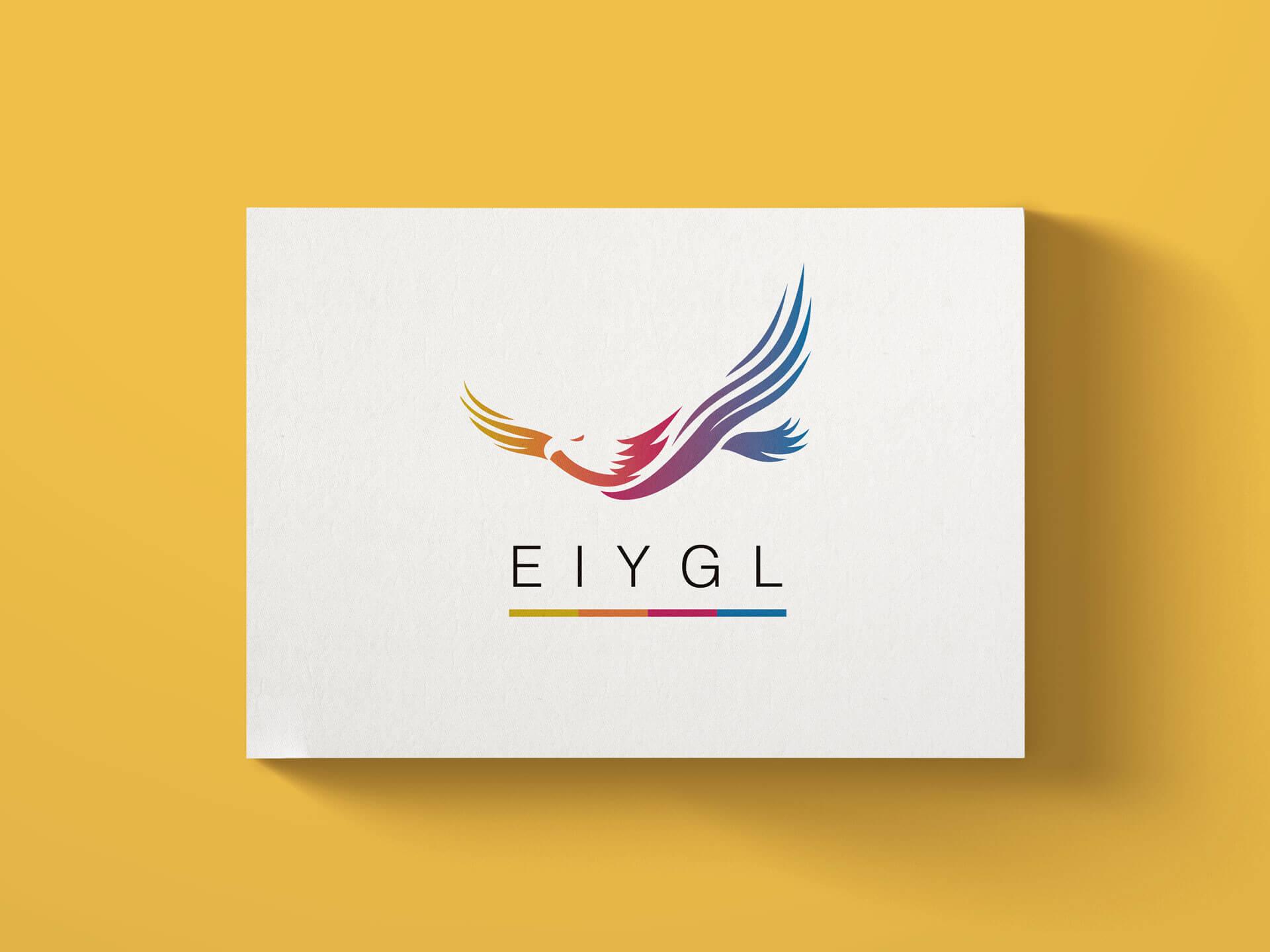 EIYGL logo