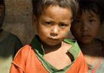 Myanmar: CARE bietet der verfolgten Minderheit der Rohingyas einen Ausweg aus der Armut.