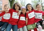 Der Verein Dunkelziffer e.V. hilft seit 1993 Kindern, die sexuelle Gewalt erfahren haben.
