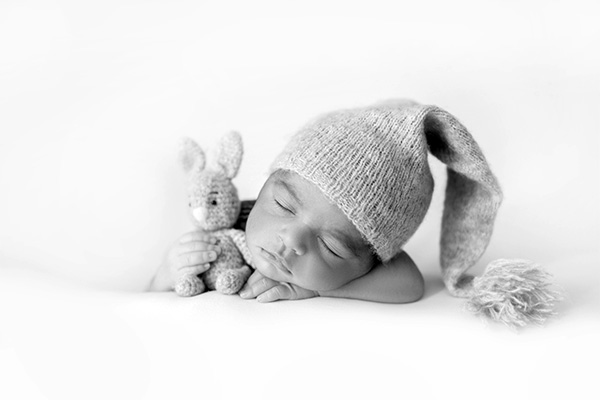 Fiona Cooke | Consultancy | Maternity Nurse | Author | Testimonials