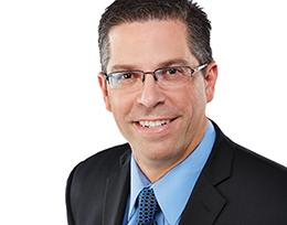 Dr. Glenn E. Waldman