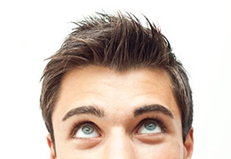 Rogaine Hair Restoration for Men